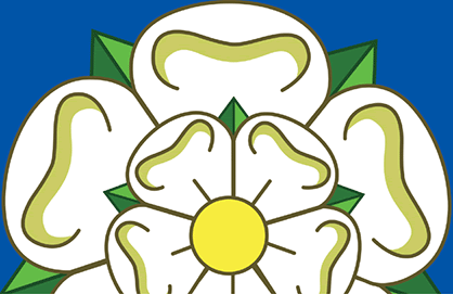 Yorkshire Ridings Society